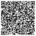 QR code with Jeannies Enterprises contacts