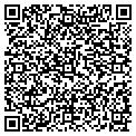 QR code with American Wildlife Taxidermy contacts