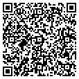 QR code with Sweet Suite contacts
