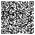 QR code with Bardarson Studio contacts