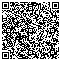 QR code with Chugach State Park contacts