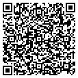 QR code with Consulting Limited contacts