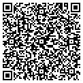 QR code with Greenpeace contacts