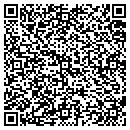 QR code with Healthy Changes Nautilus Ftnss contacts