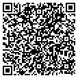 QR code with Gas N Go contacts
