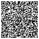 QR code with Northland Design & Construction Inc contacts