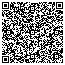 QR code with REI-Recreational Equipment Inc contacts