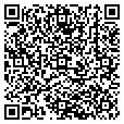 QR code with Koahnic Broadcast Corp contacts