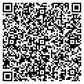 QR code with Royal Suite Lodge contacts