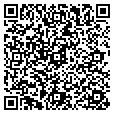 QR code with Light'n Up contacts