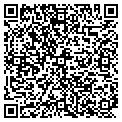 QR code with Silver Birch Stable contacts
