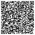 QR code with Ninilchik Airport contacts