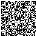 QR code with Representative Mike Hawker contacts