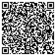 QR code with Tikigaq Corp contacts