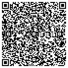 QR code with City Of Buckland Washeteria contacts