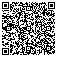 QR code with Fred Valdez contacts