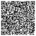QR code with Clarks Point Tribal Children's contacts