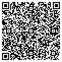 QR code with Beltrami & Riehle contacts