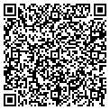 QR code with Northern Communications Co contacts