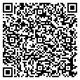 QR code with Dynamite Clothing contacts
