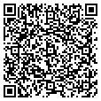 QR code with Gross Alaska Inc contacts