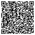 QR code with Mels Roofing contacts