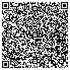 QR code with LASD Handyman Service contacts