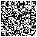 QR code with Pro Tech Service contacts