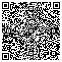 QR code with Ahnco Office Solutions contacts