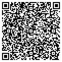 QR code with Moose Manor Bed & Breakfast contacts