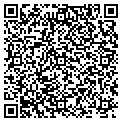 QR code with Chemical Misuse Trtmnt & Rcvry contacts