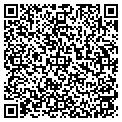 QR code with Pagoda Restaurant contacts