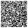 QR code with Gold Rush Saloon contacts