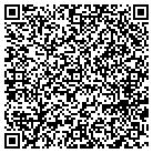 QR code with Bristol Barge Service contacts