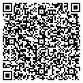 QR code with Espresso Cafe & Coffee Co contacts