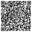 QR code with Taiga Resource Consultants contacts