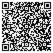 QR code with Pbc LTD contacts