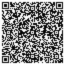 QR code with North Star Terminal & Stevedor contacts