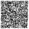 QR code with Webbers Falls City Clerk contacts