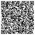 QR code with Robert W Rigg MD contacts