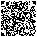 QR code with Thai Town Restaurant contacts