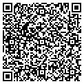 QR code with Marine Solutions Services Inc contacts