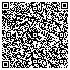 QR code with Mobile Equipment Service contacts