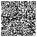 QR code with Highliner Guest House contacts