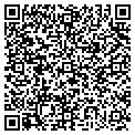 QR code with Carlo Creek Lodge contacts
