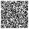QR code with Grace Brethren Church contacts