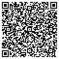 QR code with Pacific Rehab Construction contacts