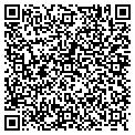 QR code with Obermiller Old Fashion Carpent contacts