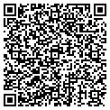 QR code with Saintly Seconds contacts
