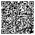 QR code with Dillingham Refuse contacts